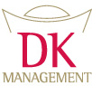 DK Management